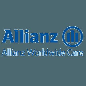 Allianz WorldWideCare один из крупнейших страховщиков на рынке частного международного медицинского страхования.