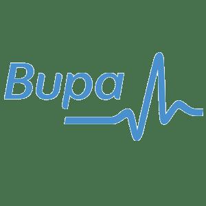 Bupa Global лидер международного медицинского страхования.