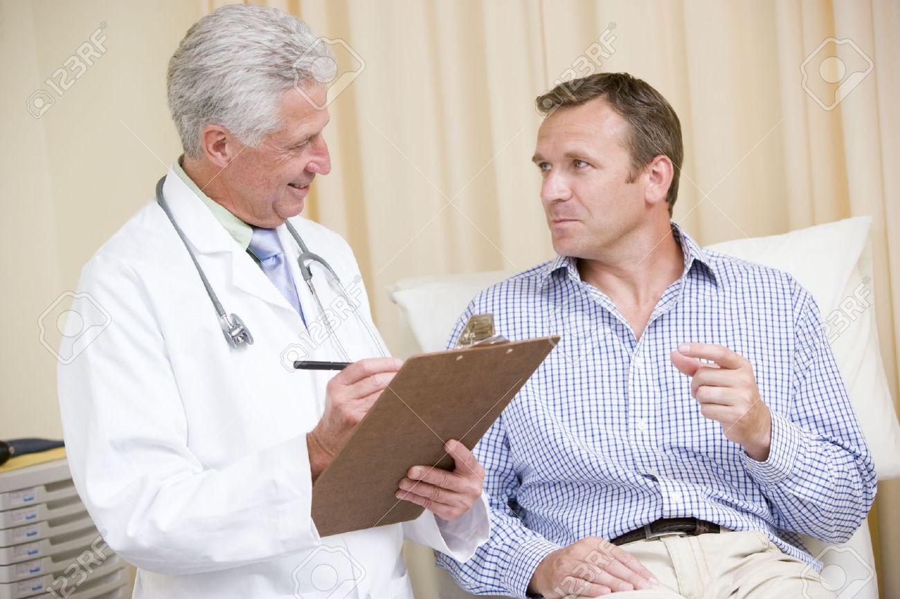 Частная клиника по страховке Bupa International