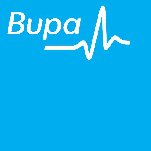 Bupa Global - лидер международного медицинского страхования