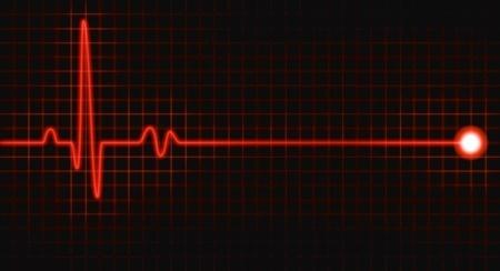 Динамическое наблюдение и лечение онкологии, кардиологических проблем, трансплантация органов, последующая реабилитация и многое другое...