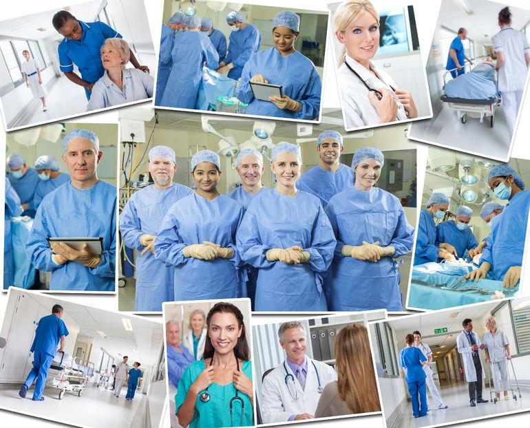 Международное медицинское страхование обеспечит доступ к лучшим врачам, передовому оборудованию, высокому сервису.