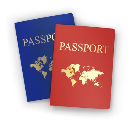 Полис Bupa Удовлетворяет всем требованиям для подачи документов на гражданство и ПМЖ.